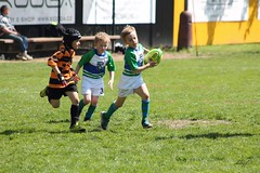 29 (Rugby Babice) Tags: u8 praga 2017