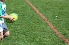 14 (Rugby Babice) Tags: u8 praga 2017