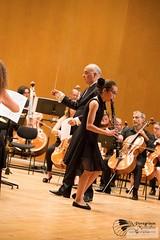 5º Concierto VII Festival Concierto Clausura Auditorio de Galicia con la Real Filharmonía de Galicia27
