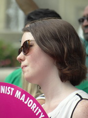 TWH31331 (huebner family photos) Tags: sony hx100v washington dc 2017 protests demonstrations peoplesfilibuster healthcare