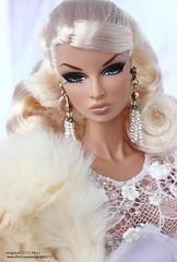 Eugenia (enigma02211) Tags: integritytoys fashionroyalty dollphotography fashiondoll fr it beauty fashion fashionista jasonwu diamond eugenia diamondsocietyeugenia