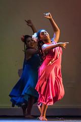 SBS-LB-91 (sinakone) Tags: richmond ballet dance byrd park dogwood dell latin