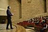 Seminario Internacional: Emprendimiento, Innovación y Mercado