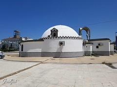 Mosquée Sidi Brahim (Mosquée Annaba Algeria الجزأير) Tags: مسجد عنابة masjed annaba algeria mosquée religion muslim fridjat