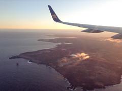 Iceland-280.jpg (taliyarivera) Tags: iceland ocean arial plane 4star