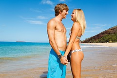13183894_xl (worldclassclubs) Tags: adult background beach beautiful beauty bikini body boyfriend copy copyspace couple dating day female fresh full fun girl girlfriend hands happy holding length life lifestyle looking love lovers male man model modern natural ocean people portrait relationship romance romantic sand sea sky space summer vacation water white woman young