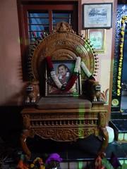 Sri Raajavidyaashrama Hubli Clicked By Chinmaya M (9)