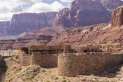 DUL_9334r (crobart) Tags: navajo bridge colorado river arizona page