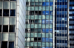 Windows (Explore) (Spectacle Photography) Tags: towerblock windows norrmalm stockholm sweden sverige city cityscape
