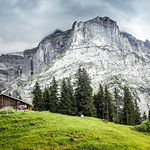 panorama de suisse thumbnail