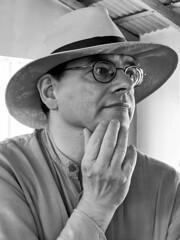 Christian Schubert (birdtracks) Tags: morelia michoacán mexico