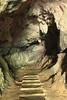 Grotta: Madonna di Frasasssi (flavia alida) Tags: frasassi genga grotta stalagmiti stalagmites
