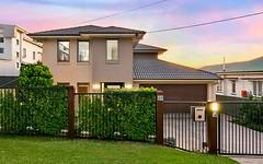 13 Vista Avenue, Tarragindi QLD