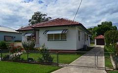 8 Lightfoot Street, Cessnock NSW