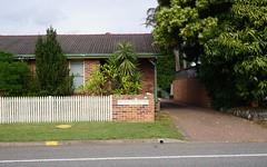 2/83 Kelso Street, Singleton NSW
