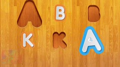 Baby Alphabet Educational Apps For Kids (mousumisis1989) Tags: baby alphabet educational apps for kids