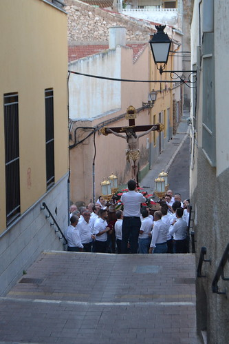 """(2017-07-02) - Procesión subida - Diario El Carrer (12) • <a style=""""font-size:0.8em;"""" href=""""http://www.flickr.com/photos/139250327@N06/36082967951/"""" target=""""_blank"""">View on Flickr</a>"""