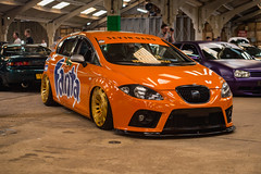 DSC_5598 (Bigian88) Tags: carshow cars supercars modded gravity show hypercars car spotting racing drifting