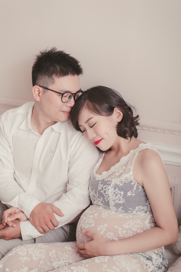 台南孕婦寫真婚攝山姆08