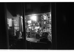 161120 Roll 454 gr1vtmax731 (.Damo.) Tags: 28mmf28 japan japan2016 japannovember2016 roll454 analogue epson epsonv700 film filmisnotdead ilfordrapidfixer ilfostop japanstreetphotography kodak kodak400tmax melbourne ricohgr1v selfdevelopedfilm streetphotography tmax tmaxdeveloper xexportx