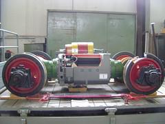 DSC08849