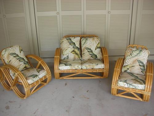 vintage-rattan-bamboo-furniture