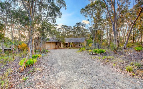 17 Scribbly Gum Avenue, Tallong NSW