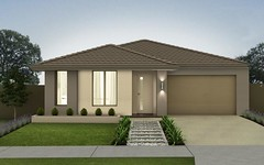 Lot 660 Lancers Dr, Melton West VIC