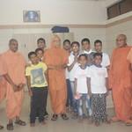 Gurumaharaj visit (50)