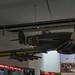 Hawker Typhoon Ib 1944