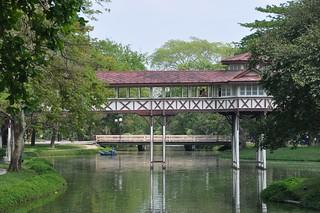 nakhon pathom - thailande 44