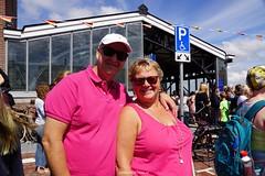 DSC07156 (ZANDVOORTfoto.nl) Tags: pride beach gaypride zandvoort aan de zee zandvoortaanzee beachlife gay travestiet people