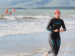"Coral Coast Triathlon-30/07/2017 • <a style=""font-size:0.8em;"" href=""http://www.flickr.com/photos/146187037@N03/36123756881/"" target=""_blank"">View on Flickr</a>"
