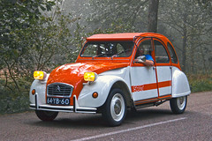Citroën 2CV SPOT 1976 (8341) (Le Photiste) Tags: clay citroënsagroupepsapeugeotcitroënsaintouenfrance citroën2cvspot cc frenchautomobile frenchicon frenchcar twotonecar orangewhite sergegevin limitededition afeastformyeyes aphotographersview autofocus alltypesoftransport artisticimpressions blinkagain beautifulcapture bestpeople'schoice gearheads creativeimpuls cazadoresdeimágenes carscarscars carscarsandmorecars canonflickraward anticando digifotopro damncoolphotographers digitalcreations django'smaster friendsforever finegold fandevoitures fairplay greatphotographers groupecharlie giveme5 hairygitselite ineffable infinitexposure iqimagequality livingwithmultiplesclerosisms lovelyflickr myfriendspictures photographers prophoto photographicworld planetearthtransport planetearthbackintheday photomix soe simplysuperb slowride saariysqualitypictures showcaseimages simplythebest simplybecause thepitstopshop themachines transportofallkinds theredgroup thelooklevel1red vigilantphotographersunitelevel1 vividstriking wow wheelsanythingthatrolls yourbestoftoday bloodsweatandgear appelschathenetherlands fryslânthenetherlands thenetherlands