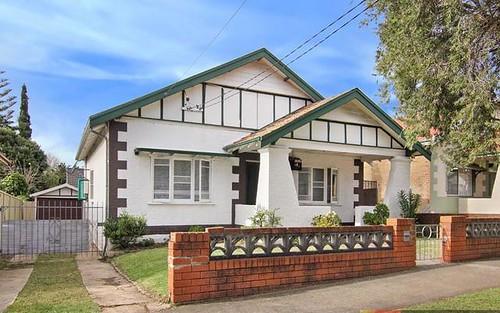 8 Medway Street, Bexley NSW