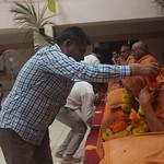 Gurumharaj visit (18)