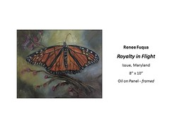"""Royalty in Flight • <a style=""""font-size:0.8em;"""" href=""""https://www.flickr.com/photos/124378531@N04/36137965056/"""" target=""""_blank"""">View on Flickr</a>"""