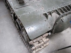 "SdKfz 135 Marder I 3 • <a style=""font-size:0.8em;"" href=""http://www.flickr.com/photos/81723459@N04/36138099402/"" target=""_blank"">View on Flickr</a>"