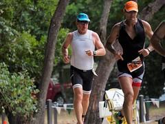 "Coral Coast Triathlon-Run Leg • <a style=""font-size:0.8em;"" href=""http://www.flickr.com/photos/146187037@N03/36142355572/"" target=""_blank"">View on Flickr</a>"