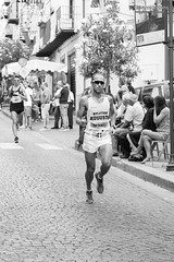 Castelbuono_gara_2017-1-261