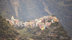 Corniglia (Fabrice1965) Tags: italie ligurie méditerranée laspezia portovenere cinqueterre monterosso vernazza corniglia manarola riomaggiore
