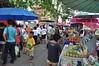 nonthaburi - koh kret - thailande 19 (La-Thailande-et-l-Asie) Tags: île rivière kohkret thailande nonthaburi
