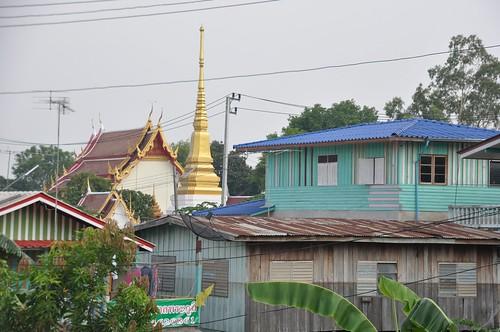 ayutthaya - thailande 18