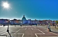 Venezia - Venice - ITALY (Zana Suran) Tags: venezia venice venedig venesia italy