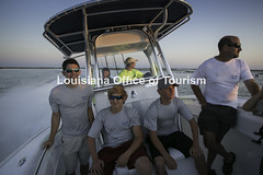 CocodrieCharterFishing (41) WM (Louisiana Tourism Photo Database) Tags: fishing gulf gulfofmexico southernunitedstates angler anglers boating catchingfish charterboat offshore oiandgasrigs outdoorsports outdoors redsnapper southlouisiana water cocodrie louisiana usa