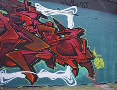 CHIPS CDSK 4D SMO SI (CHIPS CDSk 4D) Tags: chi chips c cds cdsk chipscdsk chipscds chipsgraffiti chipslondongraffiti chipsspraypaint chipslondon cc chips4d chips4thdegree chipscdsksmo4d chipssmo cans chipsimo communitygarden si spraypaint street spray spraycanart spraycans spaceinvaders graffiti graff graffart graffitilondon graffitiuk graffitiabduction graffitichips grafflondon graffitibrixton graffitistockwell graffitilove graf graffitilov graffitiparis london leakestreet leake londra londongraffiti londongraff l londonukgraffiti londraleakestreet ldn londragraffiti londonstreets stockwellgraffiti smo sardinia suckmeoff sprayart smilemoreoften spraycan sardegna s