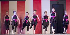 DJT_8791 (David J. Thomas) Tags: carnival dance ballet tap hiphip jazz clogging northarkansasdancetheater nadt mountainview arkansas elementaryschool performance recital circus