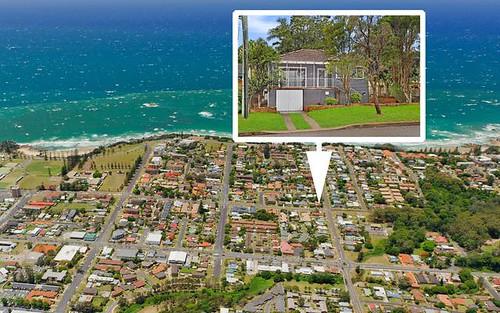 80 Owen Street, Port Macquarie NSW