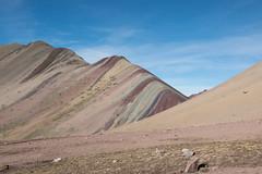 Pérou 06.10-44 (pichmoly.sun) Tags: peru pérou vinicunca rainbow mountain