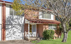 14/82 Wilson Parade, Heathcote NSW